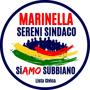 _Marinella Sereni Sindaco 10x 10 cm 10-2