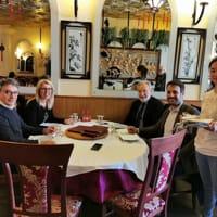 francesco-romizi-ristorante-cinese-2
