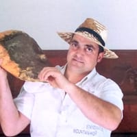 federico-ferrini-de-sousa