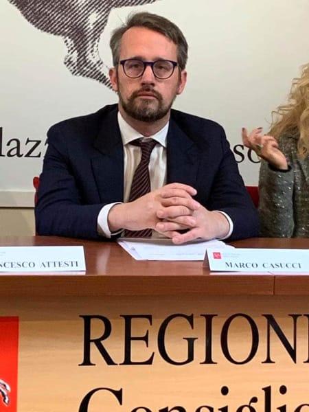 casucci-pietro-cortona-regione3