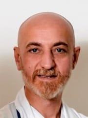 Dott. Cristiano Scarselli-2