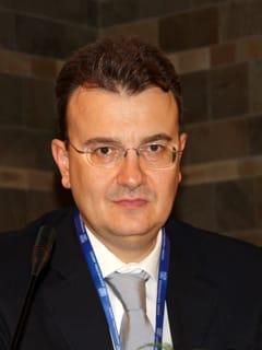Dario Bonauguri 2-2
