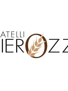 Fratelli Pierozzi