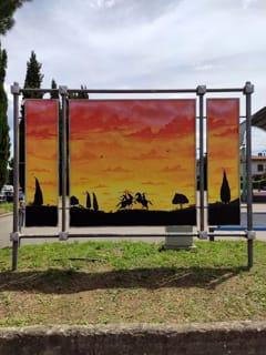 street-art-pieve-al-toppo-2
