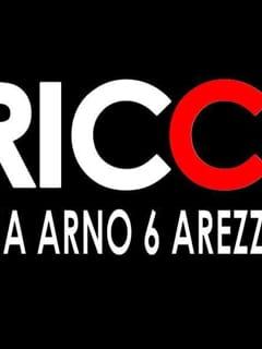 Cartolibreria Ricci