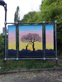street-art-civitella-2