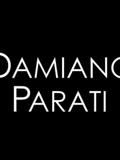 Parati Domenico