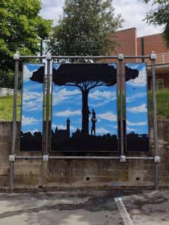 street-art-badia-al-pino-2