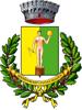 stemma-sestino-2