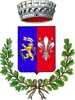 castelfrancopiandisco