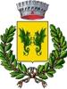 chitignano_stemma
