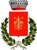 stemma-comune-foiano-della-chiana