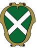 stemma-ufficiale-vector-2