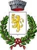 Bucine-Stemma