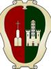 emblema-stemma-crucifera-2